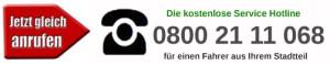 Hotline Schlüsseldienst FABEOS