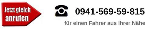 Schlüsseldienst Regensburg - FABEOS